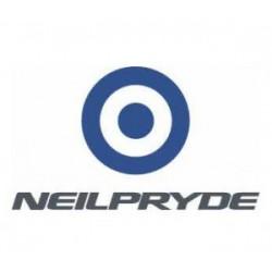 Neil Pryde